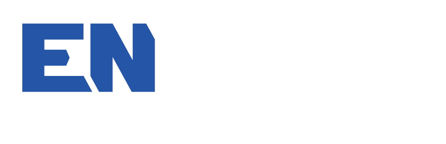 ENTECH - Environmental Technicians